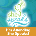 What Saying Yes Can Look Like- Part 3 She Speaks