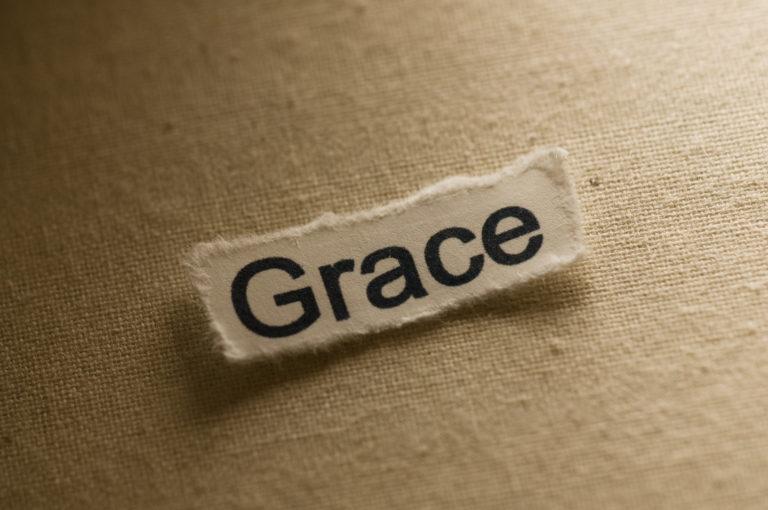 Gratitude in Abundance