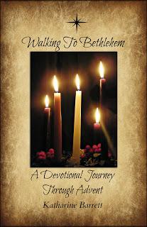Walking to Bethlehem-Review
