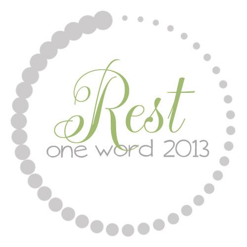 OneWord2013_rest.jpg