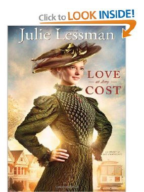 Love at Any Cost-A Review