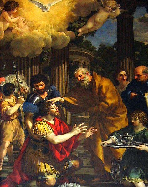 473px-Saint_Paul_Ananias_Sight_Restored