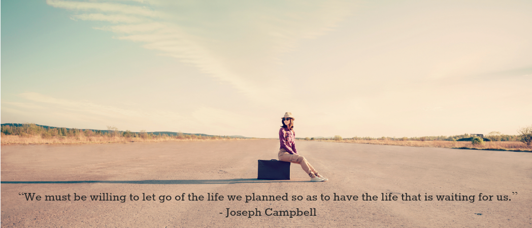 campbell quote