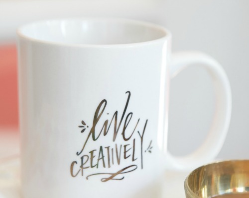 lindsay-letters-live-creatively