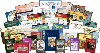 Curriculum_Grade1_complete-set