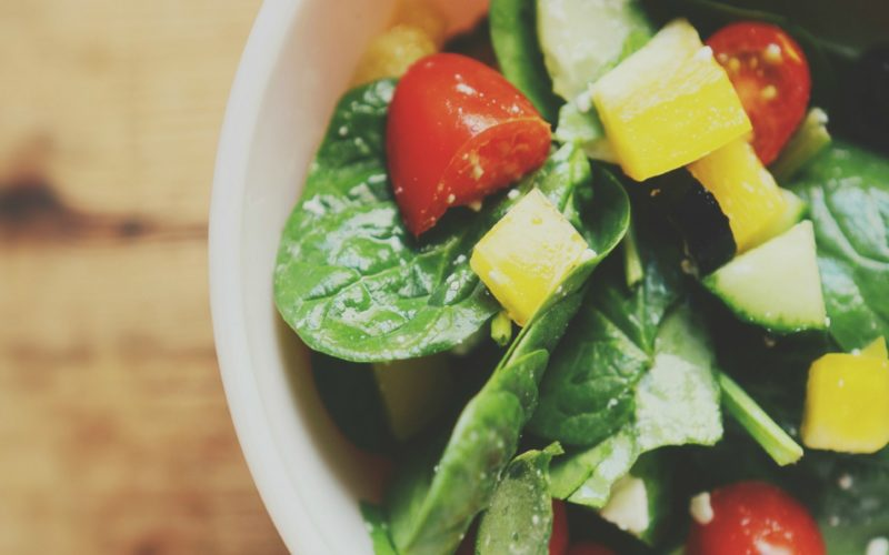 Why I'm Going on a Content Diet (And Why Maybe You Should Too)