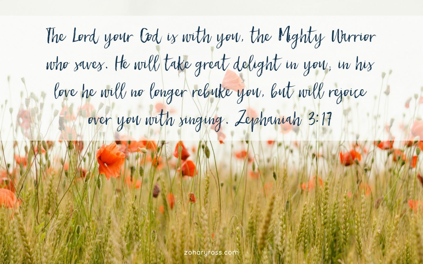 delight-blog2